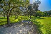 Single Family Home for sale at 5106 Lorraine Rd, Bradenton, FL 34211 - MLS Number is A4477774