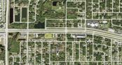 Vacant Land for sale at 3245-3265 S Access Rd, Englewood, FL 34224 - MLS Number is A4478153