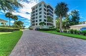 Pinhole - Condo for sale at 8735 Midnight Pass Rd #101b, Sarasota, FL 34242 - MLS Number is A4478410