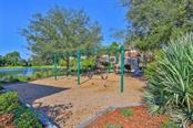 Playground - Single Family Home for sale at 684 Crane Prairie Way, Osprey, FL 34229 - MLS Number is A4478575