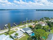 Some of the most beautiful views in Manatee County! - Single Family Home for sale at 2408 Riverside Dr E, Bradenton, FL 34208 - MLS Number is A4480609