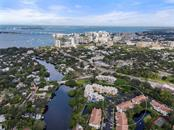 Condo Application - Condo for sale at 850 S Tamiami Trl #502, Sarasota, FL 34236 - MLS Number is A4480659