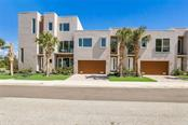 New Attachment - Townhouse for sale at 721 Rowe Pl, Sarasota, FL 34236 - MLS Number is A4480755
