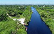Laurel Landing Estates offers a private secure recreational vehicle storage area with access direct to the beautiful Gulf of Mexico. - Single Family Home for sale at 1603 Landfall Dr, Nokomis, FL 34275 - MLS Number is A4480987