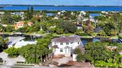 Single Family Home for sale at 5840 Gulf Of Mexico Dr, Longboat Key, FL 34228 - MLS Number is A4481498