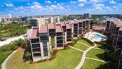 Condo for sale at 6480 Midnight Pass Rd #602, Sarasota, FL 34242 - MLS Number is A4483122