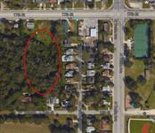 Vacant Land for sale at Briggs Ave, Sarasota, FL 34237 - MLS Number is A4483356
