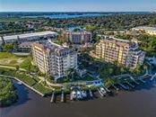 Defective Disclosure - Condo for sale at 5591 Cannes Cir #506, Sarasota, FL 34231 - MLS Number is A4484243