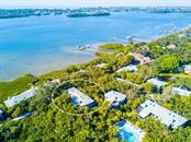 New Attachment - Condo for sale at 1348 Landings Dr #19, Sarasota, FL 34231 - MLS Number is A4485954