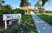 Villa for sale at 2362 Harbour Oaks Dr, Longboat Key, FL 34228 - MLS Number is A4486766