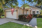 6438 Barberry Ct, Lakewood Ranch, FL 34202
