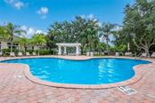 New Attachment - Condo for sale at 5152 Northridge Rd #108, Sarasota, FL 34238 - MLS Number is A4487688