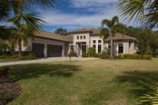 Single Family Home for sale at 19435 Beacon Park Pl, Bradenton, FL 34202 - MLS Number is A4488201