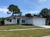 HOA Addendum - Single Family Home for sale at 349 Gladstone Blvd, Englewood, FL 34223 - MLS Number is A4488283
