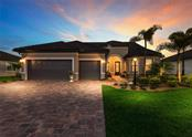 Rule & Regs - Single Family Home for sale at 17556 Colebrook Cir, Lakewood Ranch, FL 34202 - MLS Number is A4488420