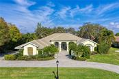 Seller's Disclosure - Single Family Home for sale at 7879 Estancia Way, Sarasota, FL 34238 - MLS Number is A4490318