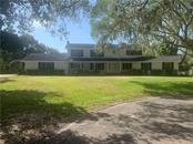 Single Family Home for sale at 1610 N Lodge Dr, Sarasota, FL 34239 - MLS Number is A4493094