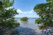 Stunning Community Views - Vacant Land for sale at 11 Fishermens Bay Dr, Sarasota, FL 34231 - MLS Number is A4493227