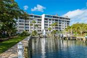 New Attachment - Condo for sale at 5911 Midnight Pass Rd #405, Sarasota, FL 34242 - MLS Number is A4495868