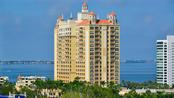 Condo for sale at 1111 Ritz Carlton Dr #1802, Sarasota, FL 34236 - MLS Number is A4496125