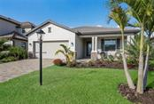Covid Disc - Single Family Home for sale at 17127 Blue Ridge Pl, Lakewood Ranch, FL 34211 - MLS Number is A4496401