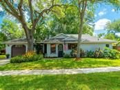 New Attachment - Single Family Home for sale at 3519 Jacinto Ct, Sarasota, FL 34239 - MLS Number is A4496683
