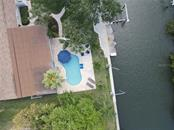 New Attachment - Single Family Home for sale at 1633 Ridgewood Ln, Sarasota, FL 34231 - MLS Number is A4496839