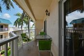 New Attachment - Condo for sale at 5963 Midnight Pass Rd #332, Sarasota, FL 34242 - MLS Number is A4498366