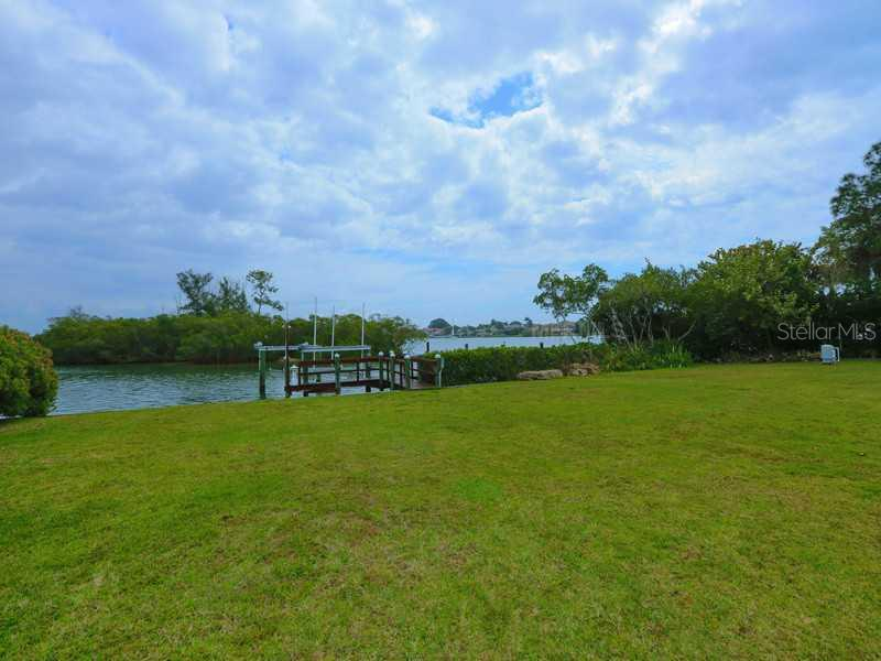Land/Lot - Vacant Land for sale at 473 Anchorage Dr, Nokomis, FL 34275 - MLS Number is N5784001