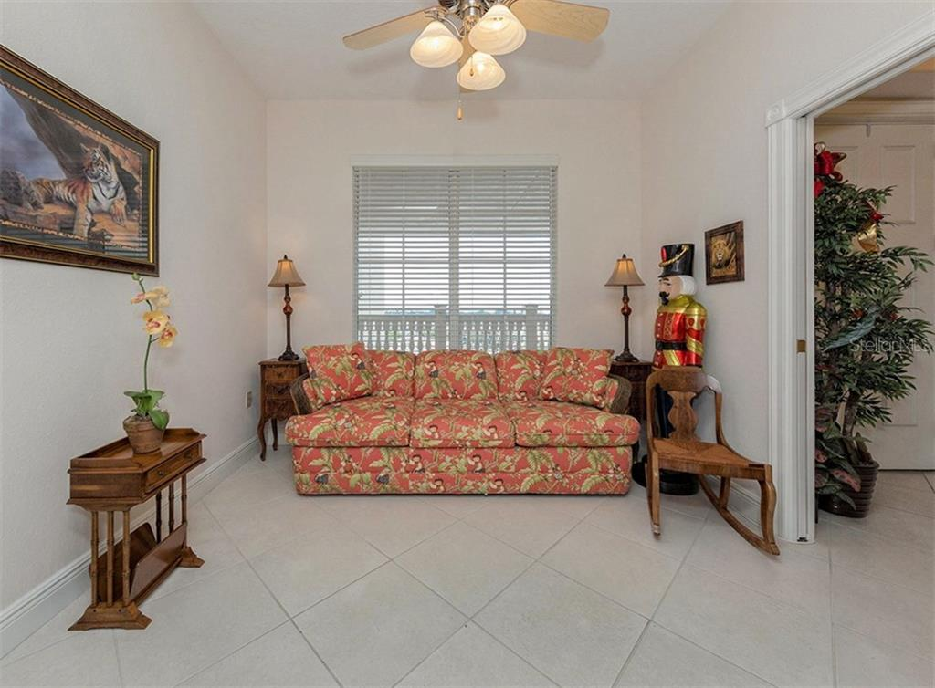 Condo for sale at 147 Tampa Ave E #803, Venice, FL 34285 - MLS Number is N5912298