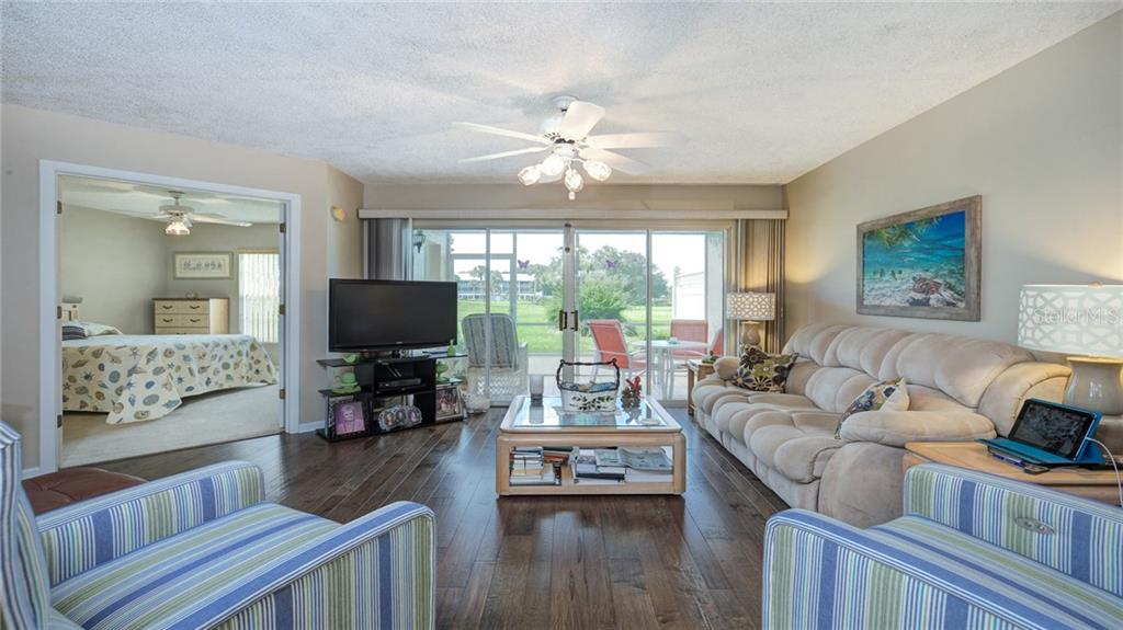 Flood Disclosure - Condo for sale at 913 Wexford Blvd #913, Venice, FL 34293 - MLS Number is N5913644