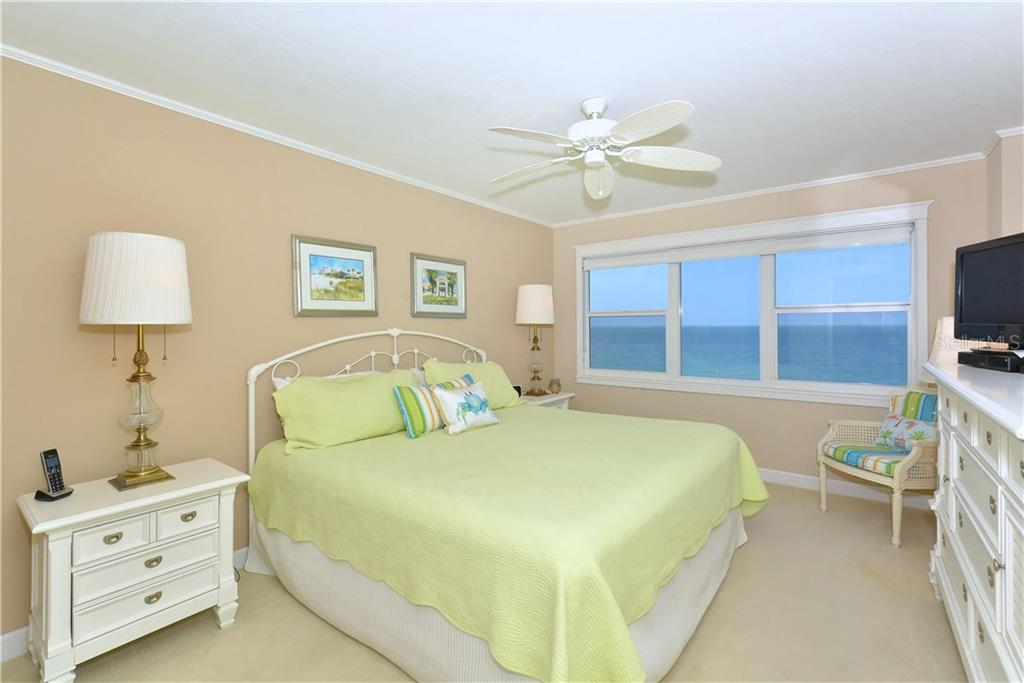 Condo Rider - Single Family Home for sale at 255 The Esplanade N #706, Venice, FL 34285 - MLS Number is N5913875