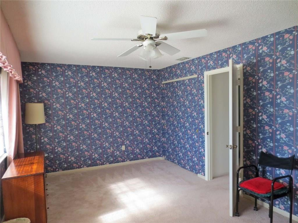 Huge guest room can be subdivided - Villa for sale at 132 Inlets Blvd #132, Nokomis, FL 34275 - MLS Number is N5914693