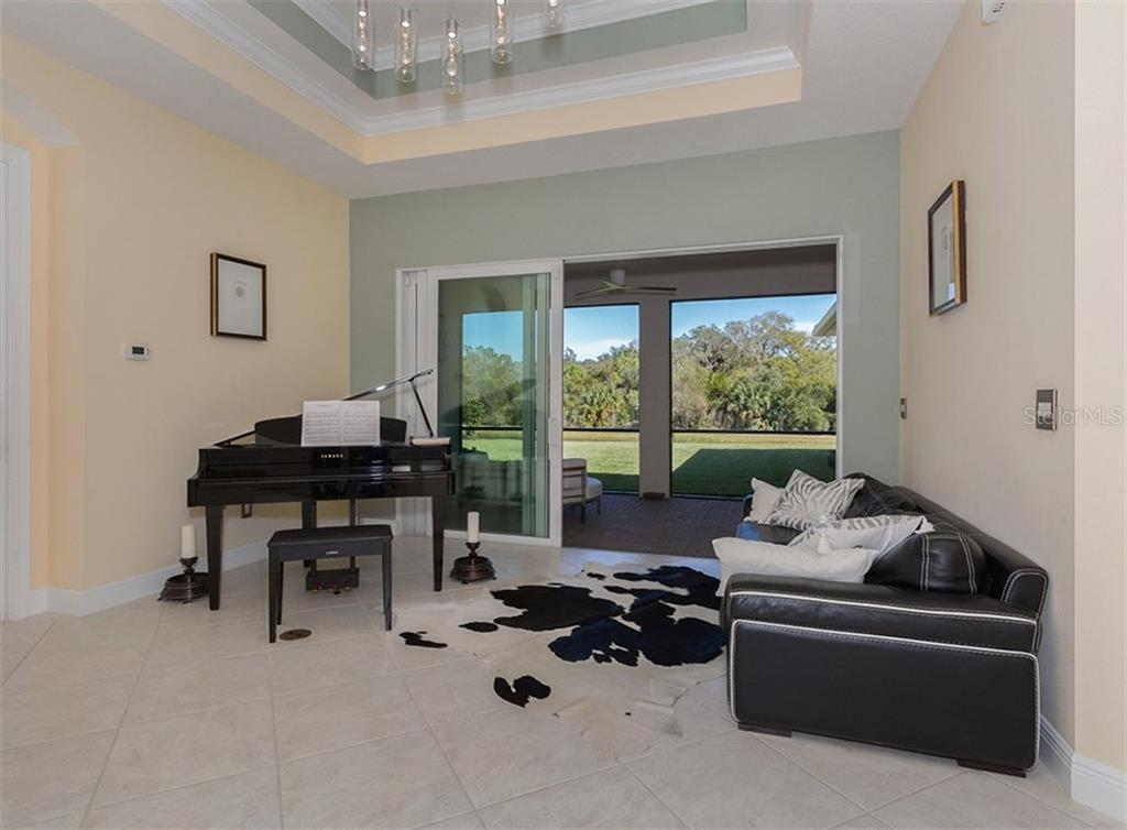 New Attachment - Single Family Home for sale at 221 Portofino Dr, North Venice, FL 34275 - MLS Number is N5914925