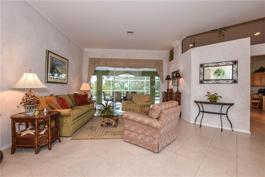 Sellers Property Disclosure - Single Family Home for sale at 488 Pine Lily Way, Venice, FL 34293 - MLS Number is N5915128