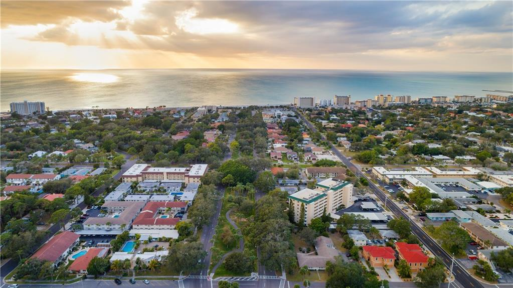 Condo for sale at 501 Barcelona Ave #e, Venice, FL 34285 - MLS Number is N5916319