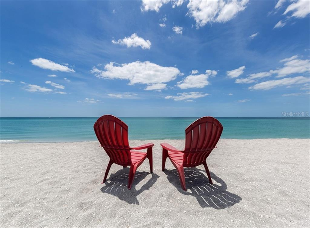 This is your paradise...waiting for you and a friend. - Condo for sale at 500 Park Blvd S #67, Venice, FL 34285 - MLS Number is N6100360