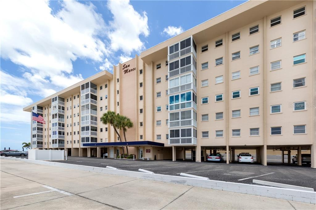 Condo for sale at 1255 Tarpon Center Dr #606, Venice, FL 34285 - MLS Number is N6100568