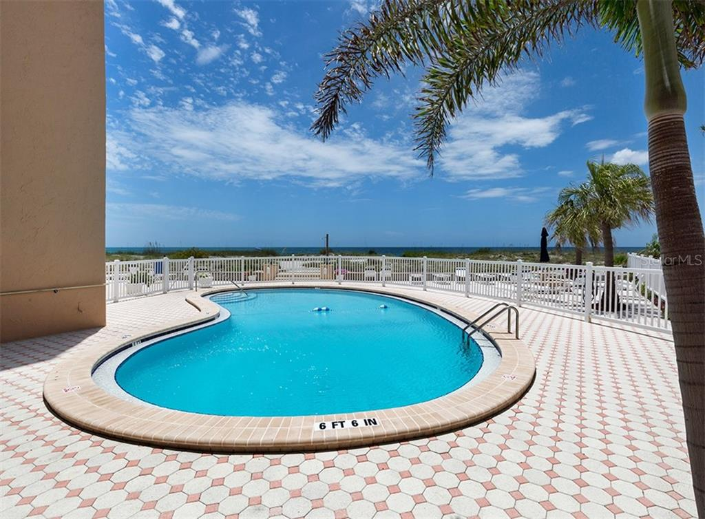Fireworks on the 4th...best seat in the house - Condo for sale at 1255 Tarpon Center Dr #606, Venice, FL 34285 - MLS Number is N6100568