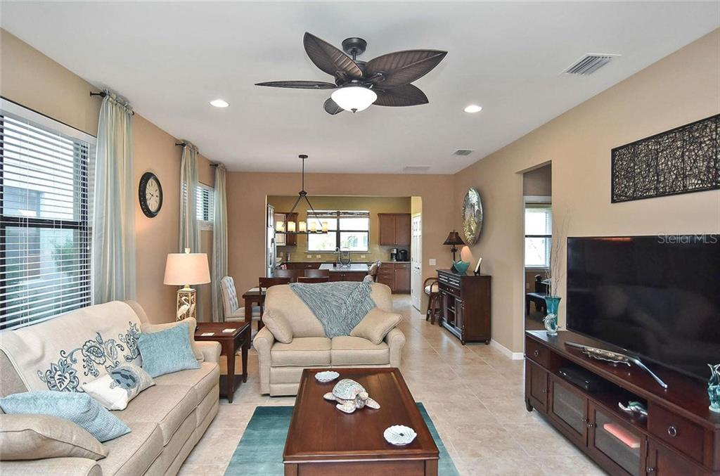 New Supplement - Single Family Home for sale at 13869 Posada St, Venice, FL 34293 - MLS Number is N6100593