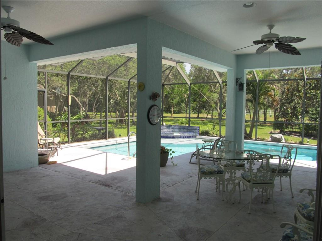 New Supplement - Single Family Home for sale at 2405 Uppakrik Ln, Nokomis, FL 34275 - MLS Number is N6100812