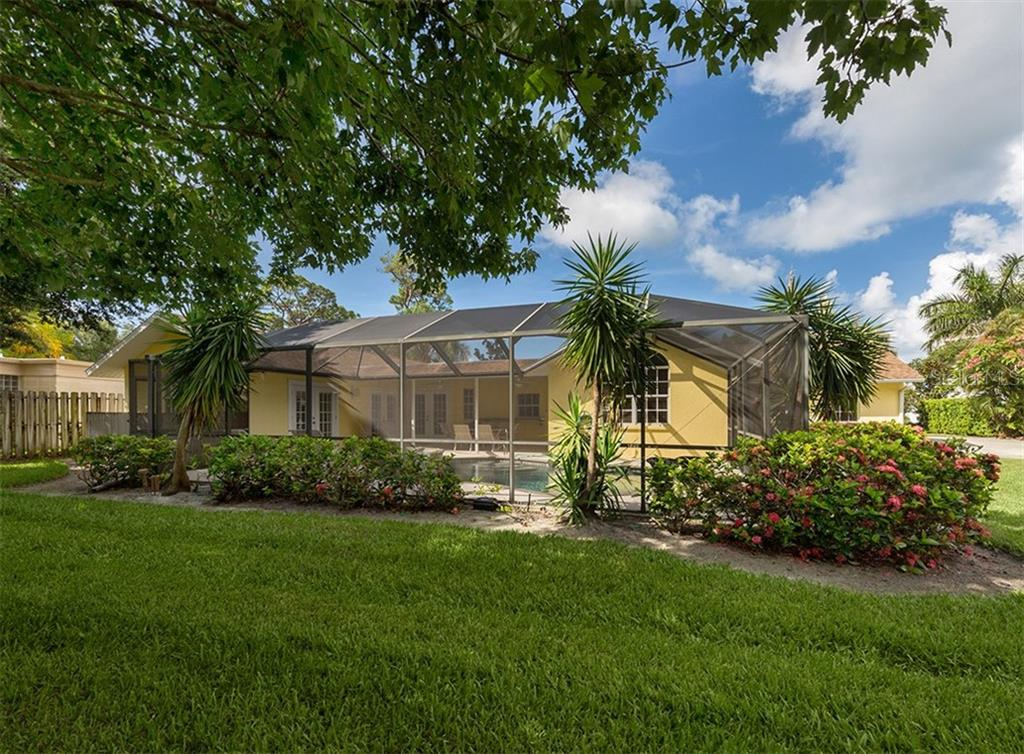 620 Valencia LBP Disclosure - Single Family Home for sale at 620 Valencia Rd, Venice, FL 34285 - MLS Number is N6100912