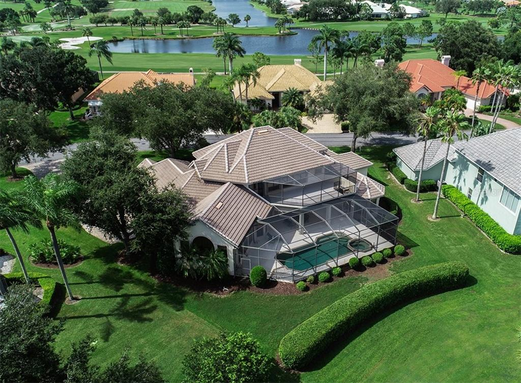 Single Family Home for sale at 474 Sherbrooke Ct, Venice, FL 34293 - MLS Number is N6101352