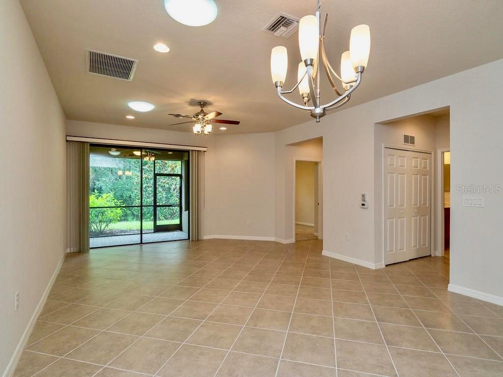 Buyers Application for Venetian Falls - Villa for sale at 20115 Pezzana Dr, Venice, FL 34292 - MLS Number is N6101568