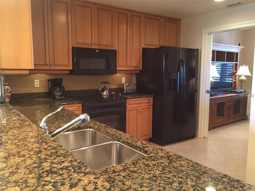 Stunning - Condo for sale at 157 Tampa Ave E #407, Venice, FL 34285 - MLS Number is N6101715