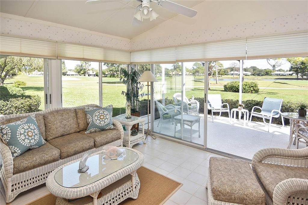 Villa for sale at 740 Brightside Crescent Dr #21, Venice, FL 34293 - MLS Number is N6102676