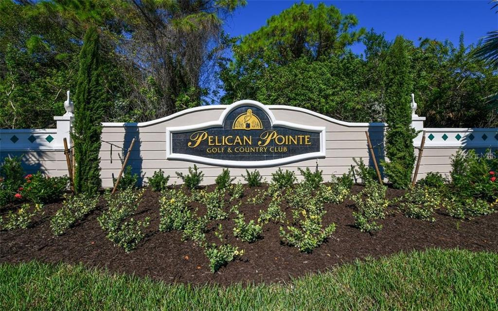 Monument - Single Family Home for sale at 969 Chickadee Dr, Venice, FL 34285 - MLS Number is N6102722