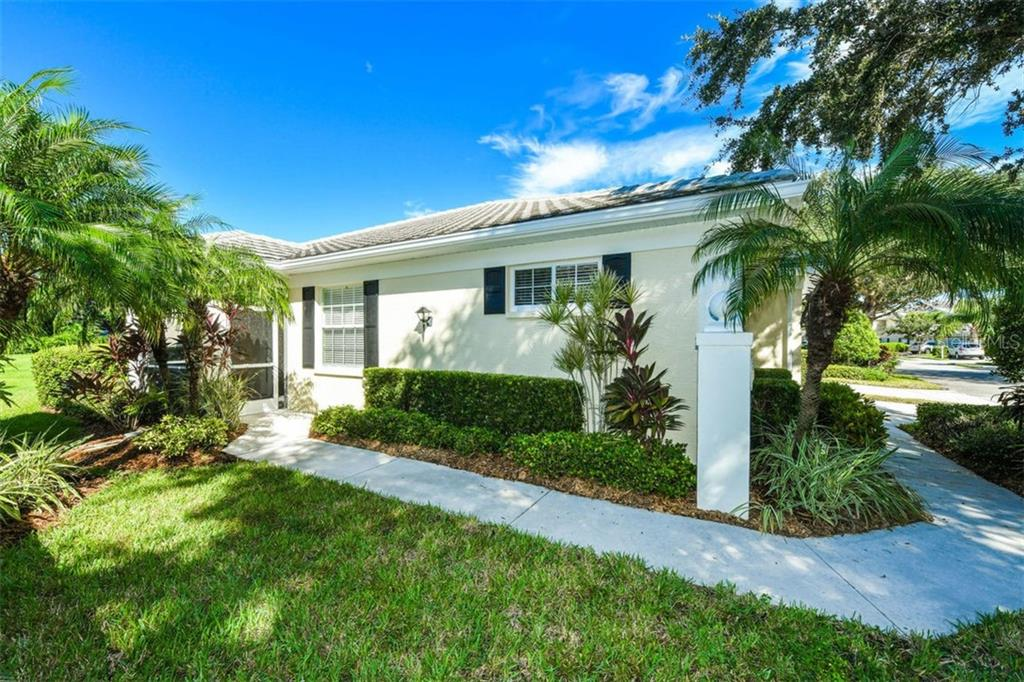 New Attachment - Villa for sale at 118 Woodbridge Dr #6, Venice, FL 34293 - MLS Number is N6102767