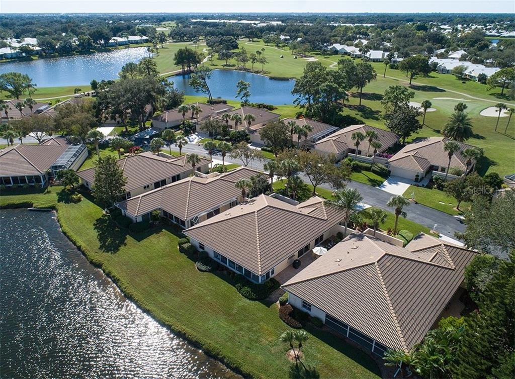 Disclosures - Single Family Home for sale at 708 Carnoustie Ter #26, Venice, FL 34293 - MLS Number is N6103099