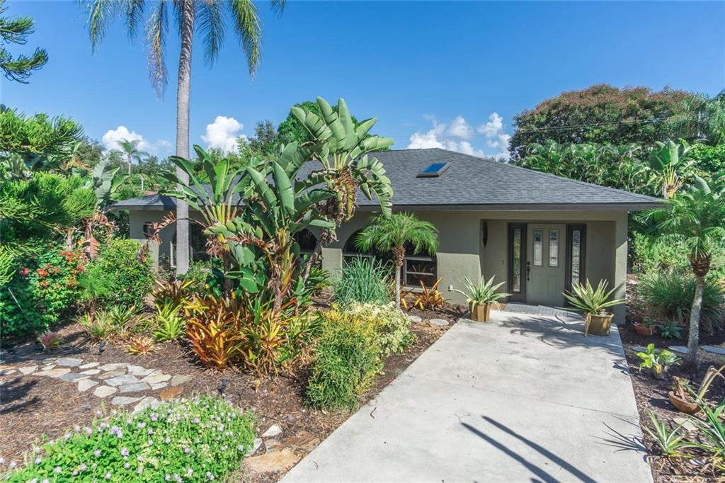 lead disc - Single Family Home for sale at 312 Park Blvd N, Venice, FL 34285 - MLS Number is N6103228